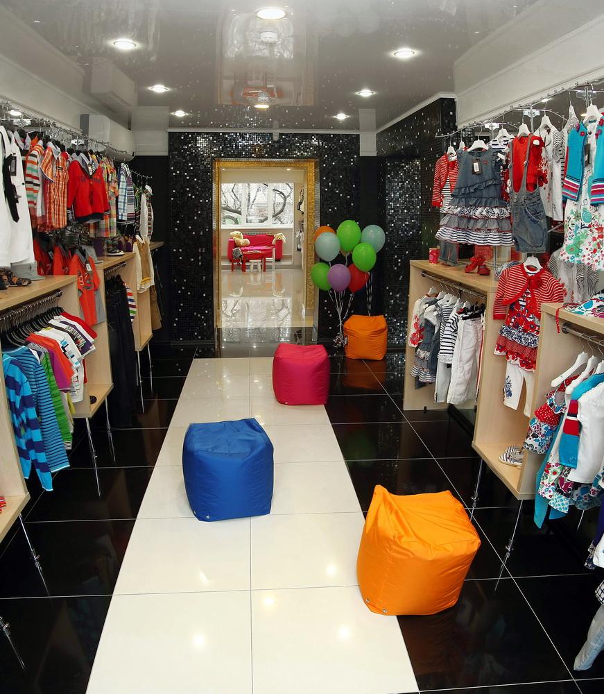 Новелик Магазин Женской Одежды С Доставкой
